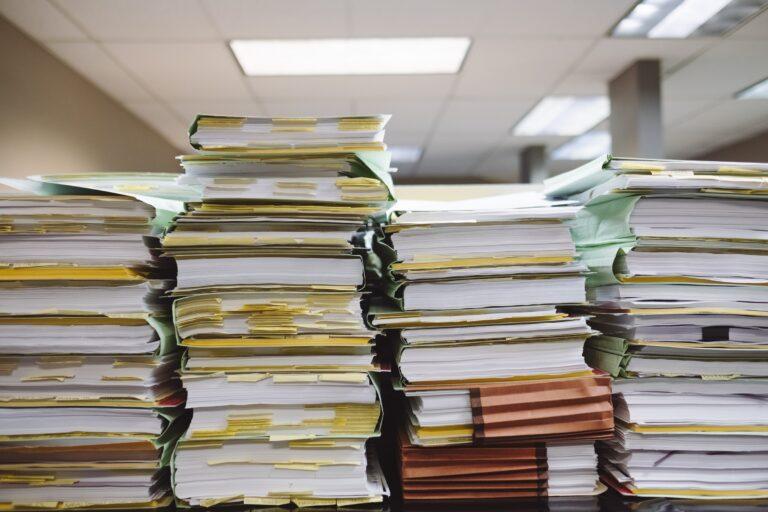 Obsługa prawna spółki. Przygotowanie dokumentów i umów.