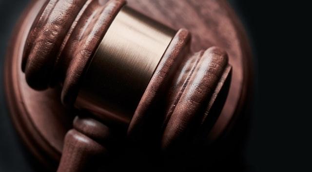 zwrot kaucji idea bank - droga sądowa