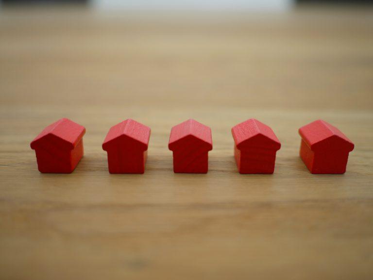 zwrot prowizji za wcześniejszą spłatę kredytu hipotecznego